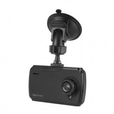 Kamera do vozu Forever VR-120