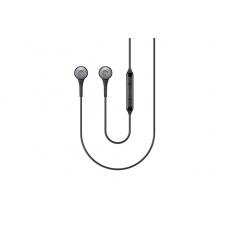 Samsung Wired In Ear(Mass) Black