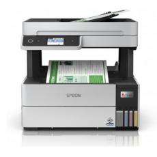 Epson EcoTank L6460
