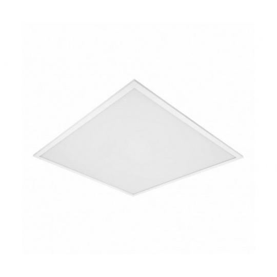 Ledvance svítidlo LED panel 40W 4000K 3600lm 600x600mm IP20 Value