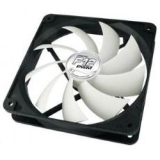 Arctic-Cooling Fan F12 PWM