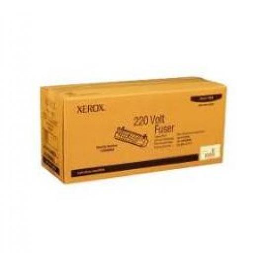 Xerox Fuser 220V pro  Phaser 7800