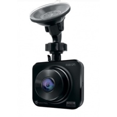 Záznamová kamera do auta Navitel R300