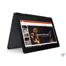 """Lenovo ThinkPad 11e Yoga G6, 11.6"""" HD, m3-8100Y, 8GB, 256GB SSD, Windows 10 Pro"""