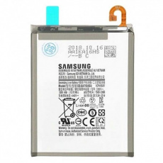 Samsung baterie EB-BA750ABU 3300mAh Service Pack