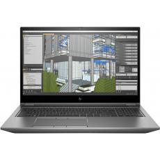 """HP ZBook Fury 15 G7 15,6"""" UHD DC 600nts i9-10885H/32GB/1TB PCIe/NVIDIA® Quadro® RTX 3000-6GB/W10P"""