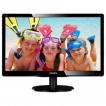 LCD monitory 20 palců a méně