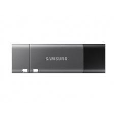 Samsung - USB 3.1 Flash Disk DUO Plus 128GB