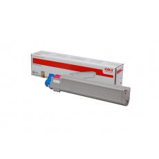 Magenta toner do C9655 (22 000 stránek)