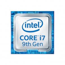 CPU Intel Core i7-9700K (3.6GHz, LGA1151, VGA)