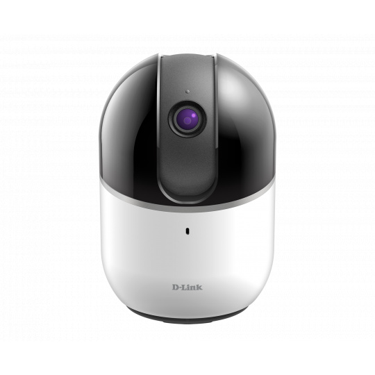 D-Link DCS-8515LH mydlink HD Pan&Tilt Wi-Fi Camera