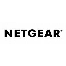 NETGEAR MEURAL GEN3 27 ACCESS PLASTIC COVER