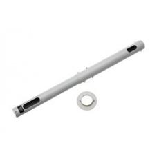 Ceiling pipe - ELPFP13 - 668-918mm