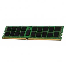 16GB DDR4-2400MHz Reg ECC DR pro Lenovo