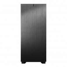 Fractal Design Define 7 XL Black TG Light Tint