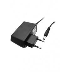napájecí adaptér pro řadu Grandstream GXP16xx