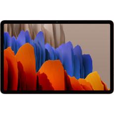 "Samsung GalaxyTab S7+ 12,4"" SM-T970 WiFi, Bronze"