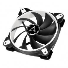 ARCTIC BioniX F120 (White) – 120mm eSport fan