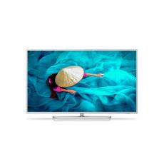 """43"""" HTV Philips 43HFL6014U - UHD,MediaSuite"""