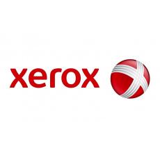 Xerox WC 57xx DADH FEED ROLL Kit (45/87 ppm)