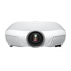 3LCD 3D Epson EH-TW7400 2400 Ansi 200000:1 FullHD