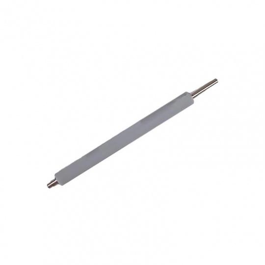 Honeywell - Platen Roller/ Rewind Roller PM4i