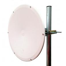 Parabolická anténa JRC-24DuplEX-SMA II (2pack)5GHz