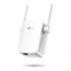 TP-Link TL-WA855RE 300Mbps Wifi N Range Extender/AP, 1x10/100 RJ45, power schedule
