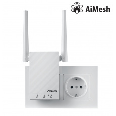 ASUS RP-AC55 Dual-band Wi-Fi repeater