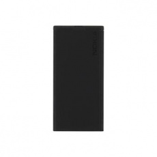 Nokia baterie BL-5H 1830mAh Li-Ion bulk