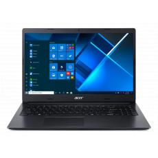 "Acer Extensa 15, EX215-53G-306, 15.6"" FHD, i3-1005G1, 8GB, 512GB SSD, MX330, Windows 10"