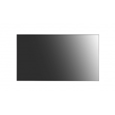"49"" LG LED 49VL5PF - FHD,450cd,IPS,UN,SoC,24/7"