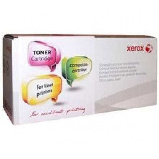 Xerox toner pro WC 7755, 60 000 s. Black