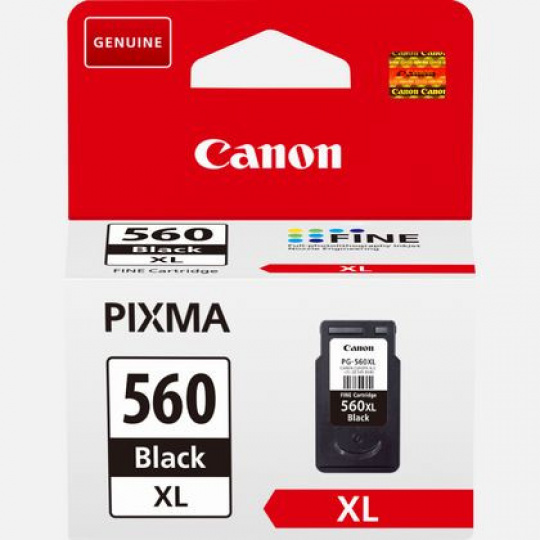 Canon CRG PG-560XL