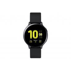 SAMSUNG Galaxy Watch Active 2  R820 Aluminium 44mm Black