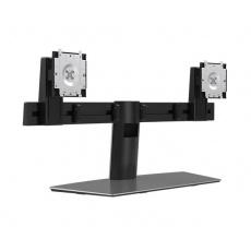 Stojan pro dva monitory Dell – MDS19