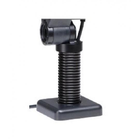 Honeywell Stojan černý pro čtečku Quantum MS3580 7,5cm