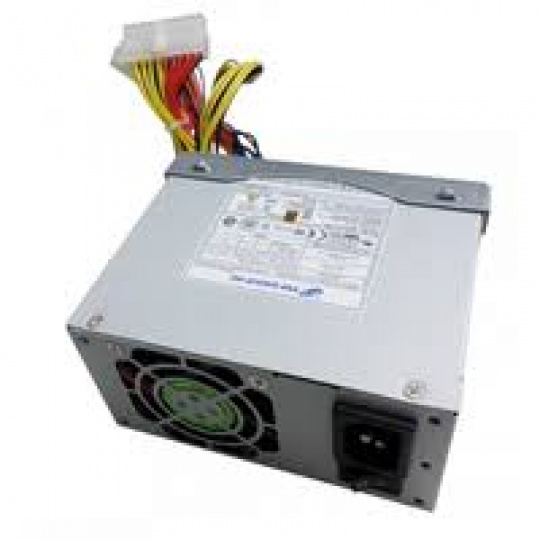 Qnap Power supply for TVS-x82, TVS-x82T