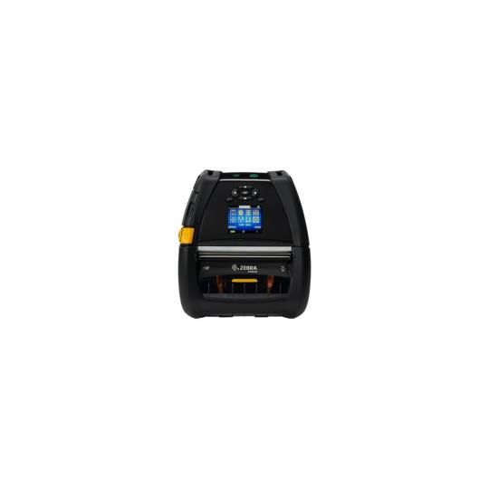 Zebra ZQ630, Mobile Printer, USB, Bluetooth