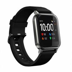 Haylou LS02 Smartwatch Black