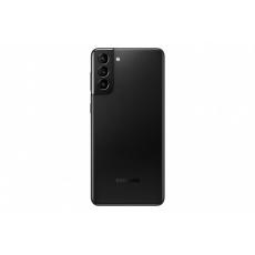 Samsung Galaxy S21+ black 128GB