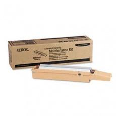Xerox Maintanence kit pro Phaser 8860