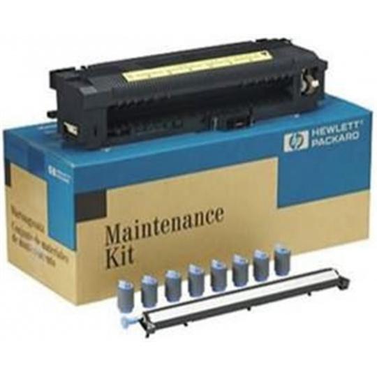 HP LaserJet 4345MFP 220v maintenance kit