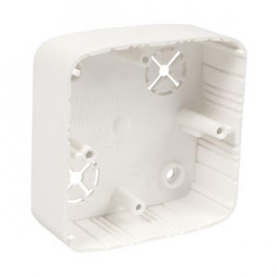 Krabice lištová LK80x28 T pro přístroje řady Tango