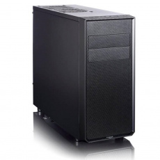 X-DIABLO Gamer 5 1660 (i5-10400F/16GB/SSD 1000NVMe/GTX1660 6GB/W10/Wifi)