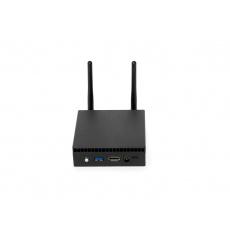 NEC Micro PC Crt-Ato-s2/32/W10IoT W A