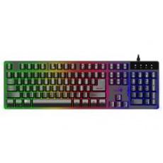 Genius Scorpion K8 herní klávesnice, CZ+SK