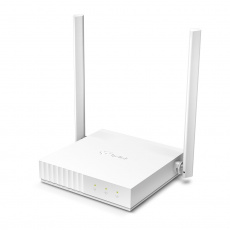 TP-Link TL-WR844N 300Mbps Wireless N Router