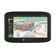 Navitel GPS navigace MS400
