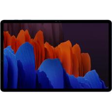"""Samsung GalaxyTab S7+ 12,4"""" SM-T970 WiFi, Blue"""